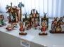 Bożonarodzeniowa wystawa