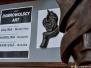 """""""Dobrowolscy Art"""""""