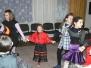 Ferie z Gminnym Ośrodkiem Kultury w Łoniowie