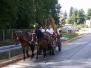 Gminne Święto Plonów 2008
