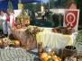 """Konkurs """" Kulinaria Regionalne """" w Sandomierzu"""