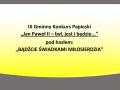 folderk_01--1000Q75S