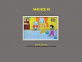 folderk_17--1000Q75S