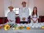 Nasze Sandomierskie Kulinaria Regionalne