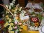 Śniadanie Wielkanocne w Sandomierzu