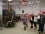Święty Mikołaj w Sulisławicach