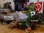 XIII edycja Konkursu Nasze Sandomierskie – kulinaria regionalne