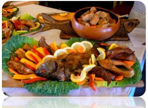 kulinaria13_5