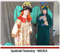 spektakl11_2