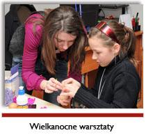 wielkanocne_warsztaty10_2