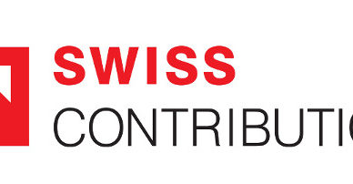 Swiss-Contribution-logo_art