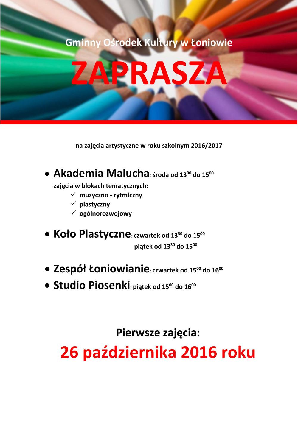 zajecia_01